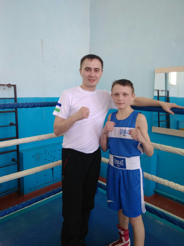 бокс (8)